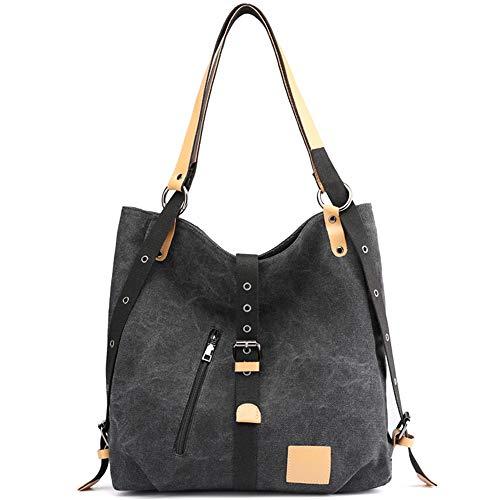 Women's Bag 2021